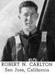 41wsCarltonRobert