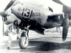 Baird_P-38comp