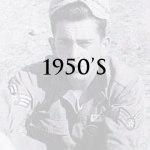 1950_button