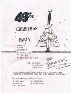 1984WS_Christmas_Party49th_FIS_