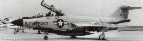 F101B59-473