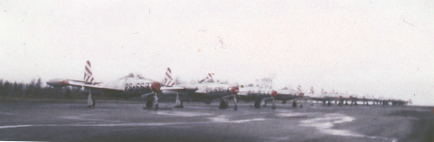 Flight_Line_at_Bangor